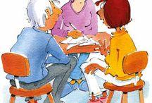 Oudergesprekken