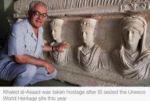 TRAVEL UNESCO World Heritage Sites