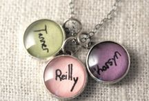 Gorgeous Personalized Gifts