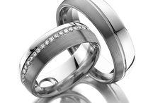 Heiraten 2017 / Hier dreht sich alles rund ums HEIRATEN. Vom Verlobungsring und dem Antrag dazu bis hin zur perfekten Location und DEINEM Traumring!