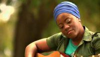 Μουσική reggae