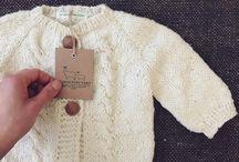 Le Mouton Vert / for Kids