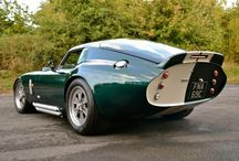 Top Motors Cars / Create a motor profile at http://topmotors.com and we'll list it here!