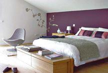 bydlení / nápady do bytu