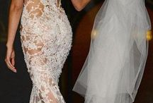 Beautifull dresses / Dresses