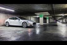 Car'didates / Future car candidates ;-)