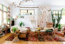 THE~BOHO~COACH~HOUSE