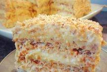 tortai