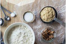 Recipes I've Made & Love