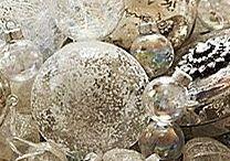 Karácsonyi díszités...Christmas decorating