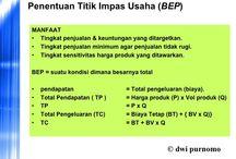 Ekonomi Teknik / mata kuliah urang