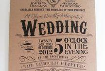 invitați e nunta vintige