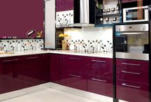Glamorize your KITCHEN with these favourites
