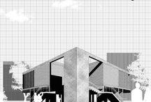 projektowanie biurowiec