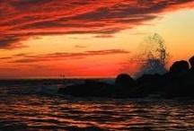 Beaches!!! / by Sarah Pogue