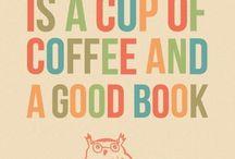 coffee is my best friend