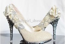 """OmgShoes:) / """"I don't know who invented high heels, but women owe him a lot!"""" - Marilyn Monroe"""