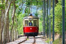 Lisbon / things to do