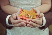 Wedding Photography for Ashley