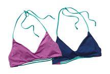 SS18 Swimwear