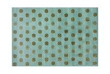 RUGS / A curated collection of rugs from Doodle Home, the definitive resource for interior designers. / by Doodle Home
