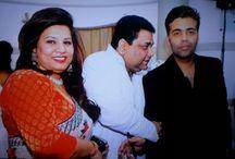 Masoom TV serial / Poorvaifilms upcoming TV serial masoom
