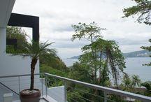 Phuket Vacation Rentals / Phuket vacation rentals homes, condos, villas, cabins, cottages, apartments. Contact Details  General Inquiries : hello@go2vacationrentals.com  Support Queries : contact@go2vacationrentals.com