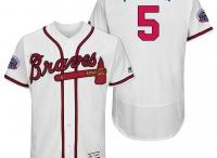 cheap wholesale 2017 MLB All Star sports Jerseys