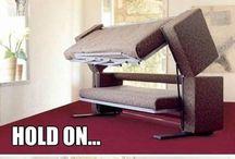 Super meuble