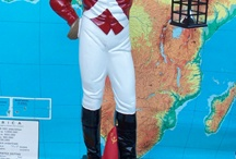 Consider, Barack obama pussy lawn jockey was specially