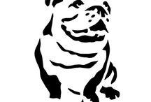 Ninabulldog