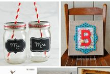 Ideas for moms of Moore Pinterest parties!!! / Please add any you would like to do!! I love this idea