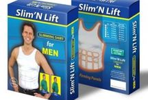 Slim N Lift Men In Pakistan Online Shop Call 03168086016 Visit Www.Shoppakistan.Pk