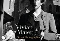 Photography - Books