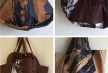 Bags & backpack