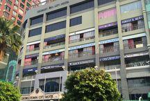 160318_Penang_Georgetown City Hotel_#1615