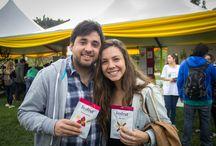 FiiS / Festival Internacional de Innovación Social (FiiS)