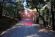 running!!!