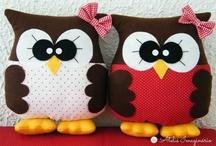 owl fans