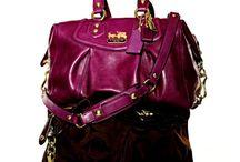 Handbag/Clutch  / Purse, wallet