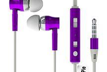 Headset / www.soundpie.cn SoundPie Headsets