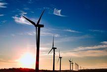 eri energiamuodot / http://www.motiva.fi/tuulivoima