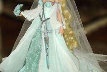 Barbie Show ❤