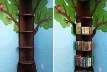 sala literatura