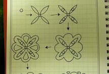 Doodle Art / Art and doodles