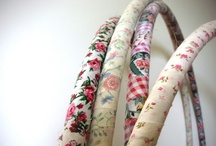 2016 Fabrics & fashion