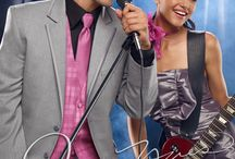 Tuxedo for Prom 2015 / Best selection low price and excellent service on #Tuxedo  Rental