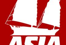 ASIA VOYAGES / Asia, spécialiste des voyages en Asie, Inde, Australie et Pacifique. Inventeur de voyages en Asie, Pacifique.