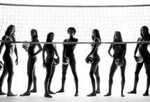 Sports Inspire / by Amanda DiNardo