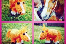 Horses / A selection of horse related gifts available to purchase from our online marketplace